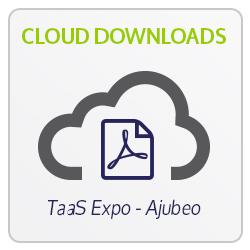 Cloud Downloads - Ajubeo