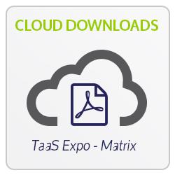 Cloud Downloads - Matrix