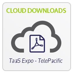 Cloud Downloads - Telepacific