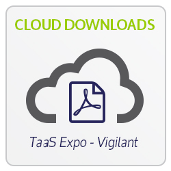 Cloud Downloads - Vigilant
