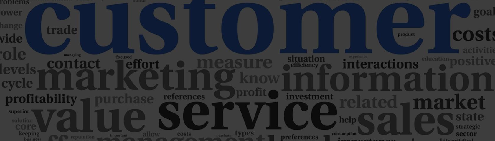 service-matters