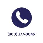 Contact PSI - Phone - 800-377-0049